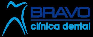 logo_ClinicaDentalBravo_01